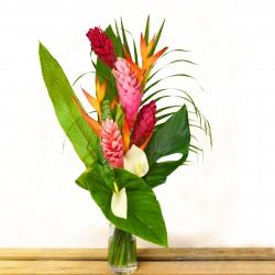 Bouquet Baladi