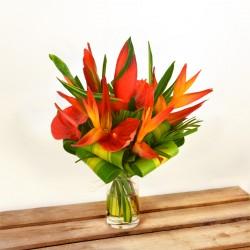 Bouquet Mambo